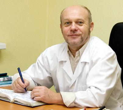 Целитель кудрин валентин игнатьевич лечение депрессии